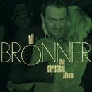 TILL BRONNER/CHRISTM/Till Brönner