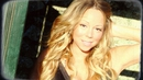 #Beautiful(#Hermosa (Explicit))/Mariah Carey featuring Miguel