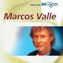 Bis Bossa Nova - Marcos Valle/Marcos Valle