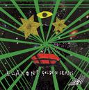 Klaxons-Live-E-bundle/Klaxons