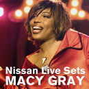 Macy Gray : Nissan Live Sets on Yahoo! Music (Edited Version)/メイシー・グレイ