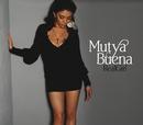 Real Girl (Radio edit)/Mutya Buena