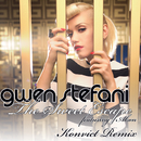 The Sweet Escape (Konvict Remix) (feat. Akon)/Gwen Stefani