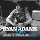 Two/Ryan Adams