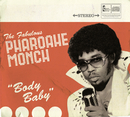 Body Baby (UK Maxi)/Pharoahe Monch