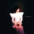 The Piano/PJ Harvey