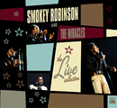 The LIVE! Collection/Smokey Robinson & The Miracles