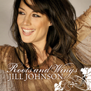 Roots & Wings/Jill Johnson