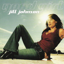 Good girl/Jill Johnson