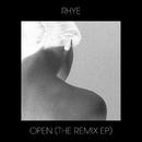 Open (Remix EP)/Rhye