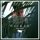 P.a.c.k.a.d. (feat. Öris)/Yemi