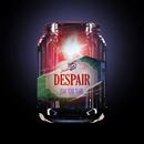 Despair (EP)/Yeah Yeah Yeahs