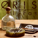 I fas (feat. Organismen)/Öris
