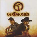 Os Thomés/Os Thomés