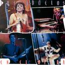 En El Opera (Serie Rock Nacional 2004)/Los Abuelos De La Nada