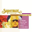 5 Essentials/Supermax