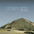 Back Round/Wolfmother