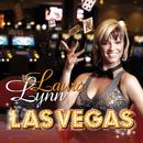 Las Vegas/Laura Lynn
