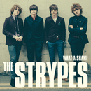 What A Shame/The Strypes
