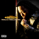 Trials & Tribulations (Deluxe)/Ace Hood