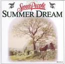 Summer Dream/Sweet People