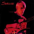 STEVE SWALLOW/SWALLO/Steve Swallow