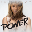 Power/Kat Graham