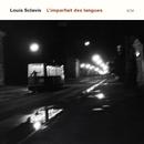 LOUIS SCLAVIS/L'IMPA/Louis Sclavis