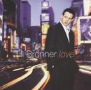 Love/Till Brönner