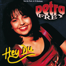 Hey du/Petra Frey