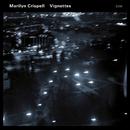 MARILYN CRISPELL/VIG/Marilyn Crispell
