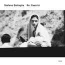 STEFANO BATTAGLIA/RE/Stefano Battaglia