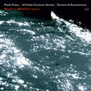 PAOLO FRESUA FILETTA/Paolo Fresu, Daniele di Bonaventura, A Filetta Corsican Voices