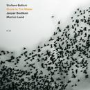 STEFANO BOLLANI TRIO/Stefano Bollani Trio