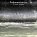 TORD GUSTAVSEN/RESTO/Tord Gustavsen Ensemble