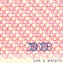 Red And Purple/The Dodos