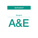 Songs in A&E/Spiritualized
