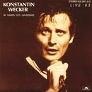 Im Namen Des Wahnsinns - Live '83/Konstantin Wecker