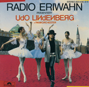 Radio Eriwahn Präsentiert Udo Lindenberg + Panikorchester/Udo Lindenberg, Das Panikorchester