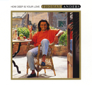 How Deep Is Your Love/Thomas Anders