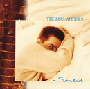 Souled/Thomas Anders
