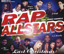 Last Christmas (feat. Leroy Daniels)/Rap Allstars