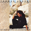 When Will I See You Again/Thomas Anders