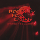 Sometimes In The Nighttime - The Best Of Poems For Laila/Poems For Laila