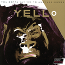 You Gotta Say Yes To Another Excess/Yello