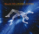 Mystery In Space/Mellow Trax