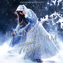 My Winter Storm (Special Fan Edition)/Tarja