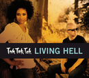 Living Hell/Tok Tok Tok