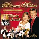 Singen und spielen die größten Hits von Slavko Avsenik (Explicit Version)/Marianne & Michael, Die Jungen Original Oberkrainer