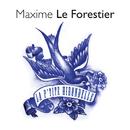 La P'Tite Hirondelle/Maxime Le Forestier